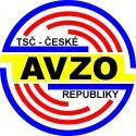 obrázek k článku: Aktuální informace o provozu sportovišť - stav k 15.4.2020