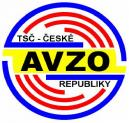 obrázek k článku: Výsledky 2.kolo OSL Pelhřimovska